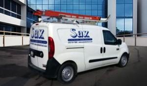 Sax Eletrical 24 hour Service